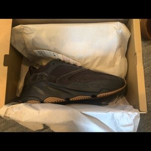 Brand New Authentic Yeezy Boost 700